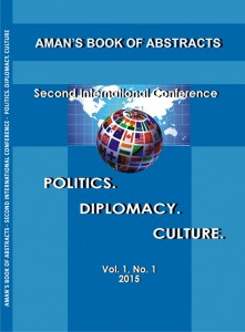 cop-book-abstract-2