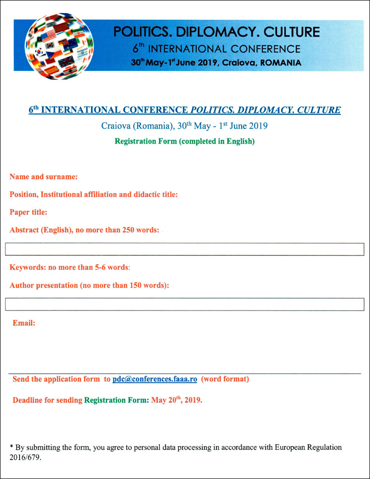 registration-form-2019
